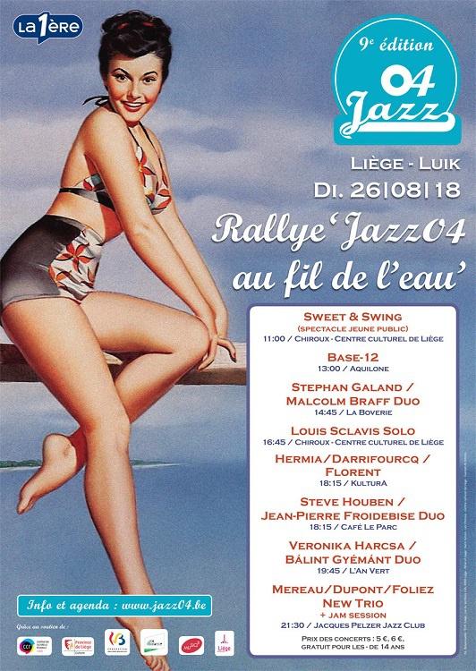 18 Rallye Jazz04