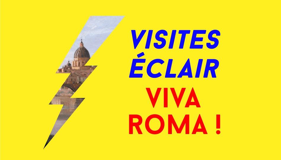 visite eclair vivaroma facebook